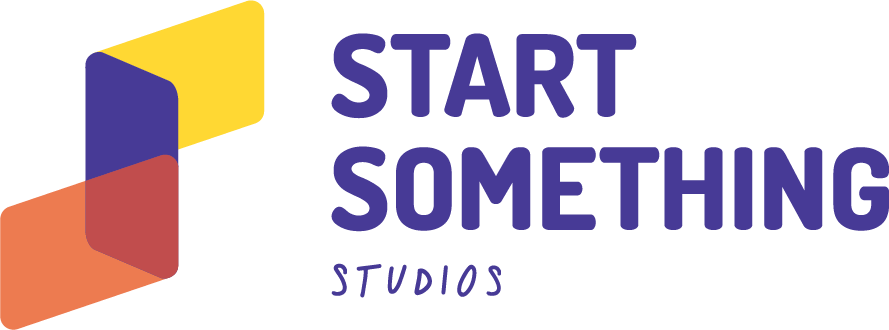 Start Something Studios